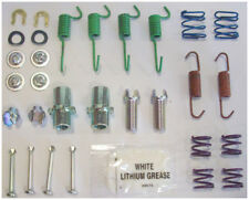 Parking Brake Hardware Kit fits 1989-1996 Nissan 300ZX  CENTRIC PARTS