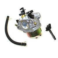 Carburetor Carb For Honda GX240 8HP GX270 9HP Engine OEM Part 1616100-ZH9-820