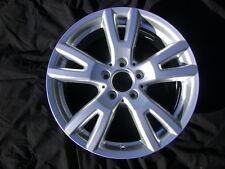 "MERCEDES C-CLASS W204 S204 C204 17"" 17x7.5 Factory OEM Rim Wheel NEW!!"
