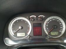 VW Bora 1,8T