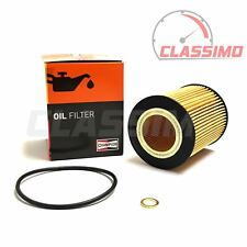 Champion Oil Filter for BMW 5 Series E39 E60 - 520i 523i 525i 528i 530i 1996-10
