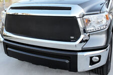 Grille-SR GRILLCRAFT TOY1968B fits 2014 Toyota Tundra