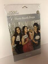 Photo Booth Props Wedding/Bachelorette/Bachelor