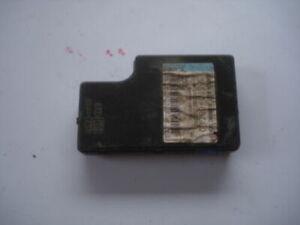 Centralita / Steuergerät Suzuki Baleno 38590-60G20 3859060G20