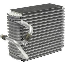 NEW AC Evaporator FORD E150 E250 E350  VAN 2000 01 02 03 04 05 06 07 08 09 10 11