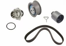 For 05-07 VW Jetta 1.9 Diesel BRM Engine Timing Belt With Water Pump Kit NEW