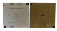 Lot-22 IBM Power9 CPU for Gold Recovery GLDP9-L22 Scrap/Gold Recovery (AS-IS)