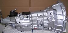 AT-Getriebe , Austauschgetriebe, , Dogde Viper ,T56,Tremec,K05103065AE.103065AE