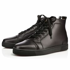 d154abe3477 Christian Louboutin Casual Shoes for Men for sale