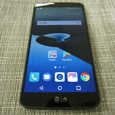 LG STYLO 3, 16GB - (SPRINT) WORKS, PLEASE READ!! 34111
