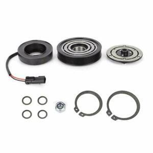 AC Compressor Clutch Kit Fits: 1994 - 2005 DODGE RAM 2500 3500 6CYL 5.9L DIESEL