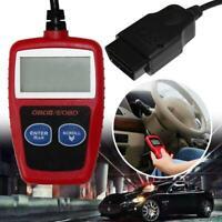 Scanner Diagnostic Code Reader MS309 OBD2 OBDII Car Diagnostic Tool