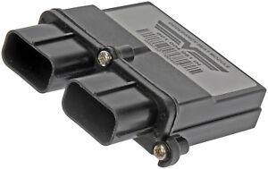Air Bag Sensor Dorman (OE Solutions) 601-004