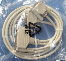 Zyxel Zywall Datenkabel für USG 200 Router  #15