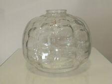 Lampenschirm aus Glas / Lampengläser / Lampenglas / Glasschirm / Ersatz RABATT