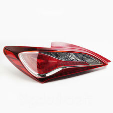 New Genuine OEM LED Rear Tail Light Lamp LH for Hyundai Genesis Coupe 2010-2013