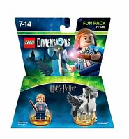 LEGO Dimensions - Harry Potter Fun Pack 71348
