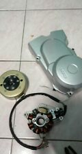 Honda cg125 magnet coil set