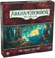 Arkham Horror: The Forgotten Age