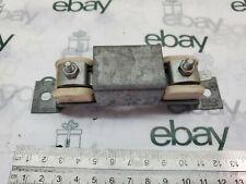 Deutz 1161571 Glow Plug Resistor
