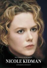 Nicole Kidman von Ruth Thomas, Paul Simpson