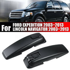Lift Gate Hinge 7L1Z78420A68AA For FORD EXPEDITION LINCOLN NAVIGATOR 2003~2013