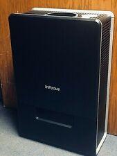 INFOCUS IN5535 WUXGA FULL HD 1920X1200 Projector LARGE!
