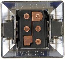 Power Window Switch 901-016 Dorman (OE Solutions)