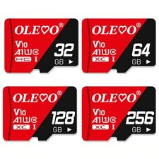 32GB micro sd memory cards Oleve  class 10 micro sd card TF card for Phone/Table