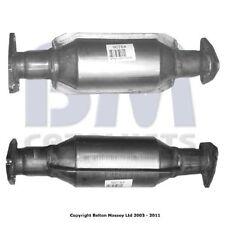 3041 cataylytic Convertidor / Cat (tipo aprobado) Para Honda Prelude 2.2 1996-2000