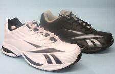 Chaussures noirs Reebok pour garçon de 2 à 16 ans