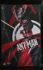 Hot Toys 1/6 Ant-Man Ant Man MMS308