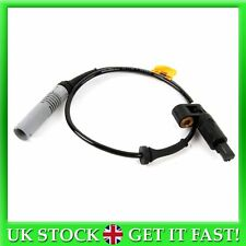 Capteur ABS BMW 3 Series e36 donc m3 z3-Front Axle Right or Left