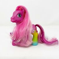 My Little Pony G3 Cheerilee II 2008 Easter Vintage Hasbro MLP
