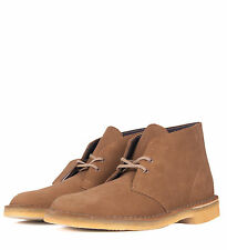 26745148 Clarks Men's Boots for sale   eBay