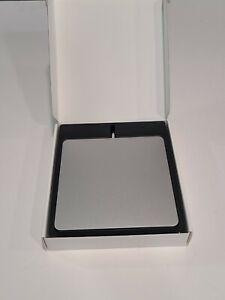 Apple USB DVD/CD Burner / Player MD564ZM/A A1379     FREE SHIPPING