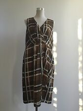 Simona Dress | Size 14 | New with Tags $249.00 |
