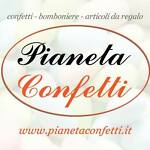 Pianeta Confetti