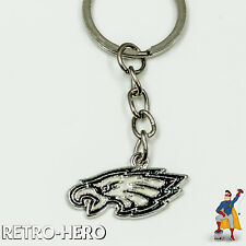Philadelphia Eagles Schlüsselanhänger Key chain Super Bowl NFL American Football