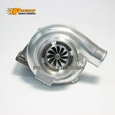 GT30 GT3076 GTX3076 Universal Billet wheel Turbo with .63 A/R T3 Turbine Housing