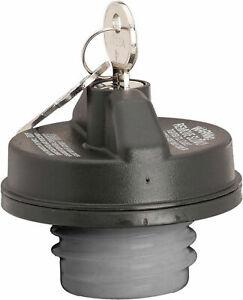 Gates 31780 Locking Fuel Tank Cap