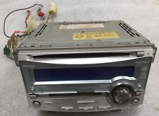 JDM PIONEER CARROZZERIA FH-P055MD MD MINI DISC CD PLAYER RECEIVER STEREO RADIO