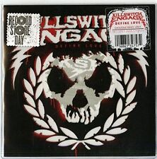 Killswitch Engage - Define Love 18cm Picture Vinyl Rsd.