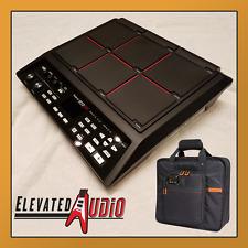 Roland SPD-SX Sampling Pad, 100% MINT Condition w/ NEW Gig Bag. MAKE AN OFFER !!