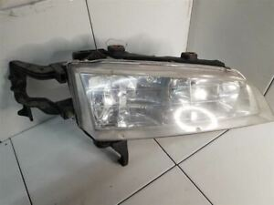 Passenger Right Headlight Fits 94-97 ACCORD 282962