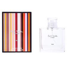 Smith Ebay Paul Parfums Pour HommeAchetez Sur Nn0wv8m