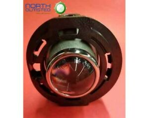 2011-2017 Jeep Compass Right OR Left Front Fog Lamp NEW Mopar OEM 68140324AA