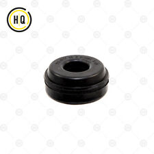 Deutz Engine Mounting Rubbers 02249777 for 1011, 2011, 912, 913