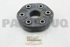 3751124010 Genuine Toyota COUPLING, FLEXIBLE 37511-24010