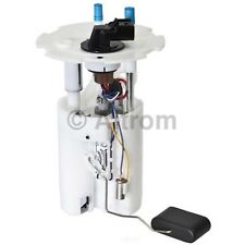 Fuel Pump Assembly fits Chevrolet Aveo 1.6 w/LXT engine NAPA 15123605